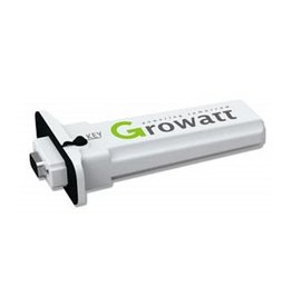 Growatt WiFi Kit