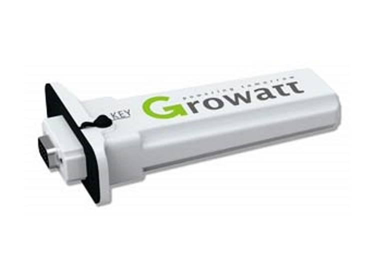 Growatt WiFi Kit voor S-Series (Uitlopend)