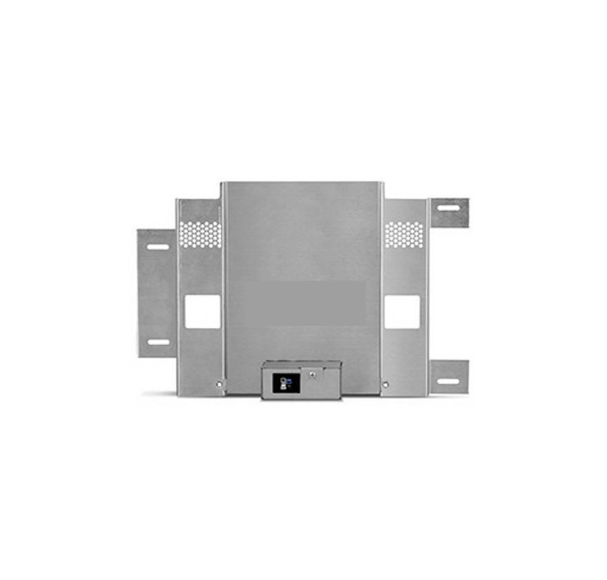 Enphase AC Battery Muurbeugel