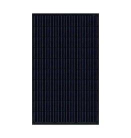 Phono Solar 355WP Full Black - 72 cells
