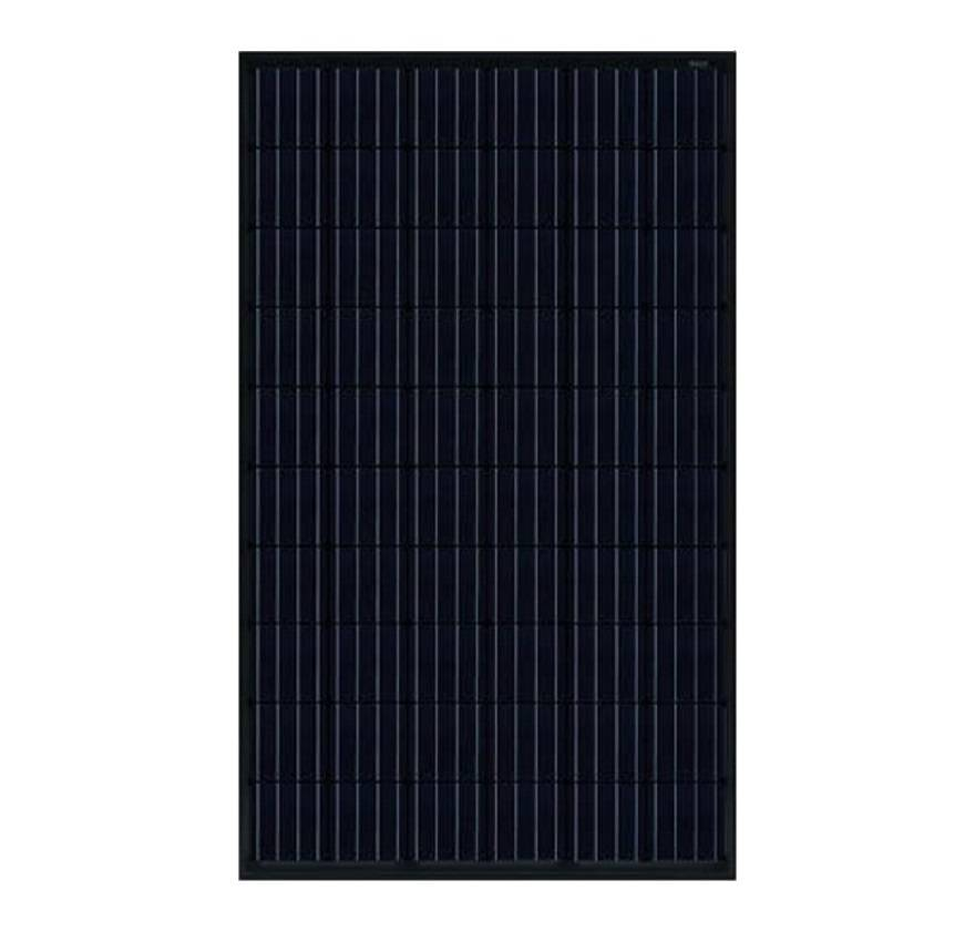 Phono Solar PS355MBB-24/T Full Black - 72 cells