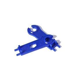 SB-AB MC4 spannerset