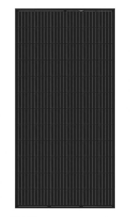 Phono Solar PS360M-24/T 72 Cells