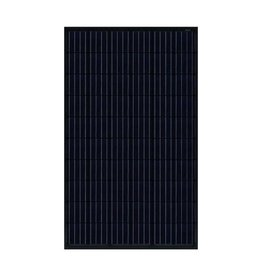 Phono Solar 360WP Full Black - 72 cells
