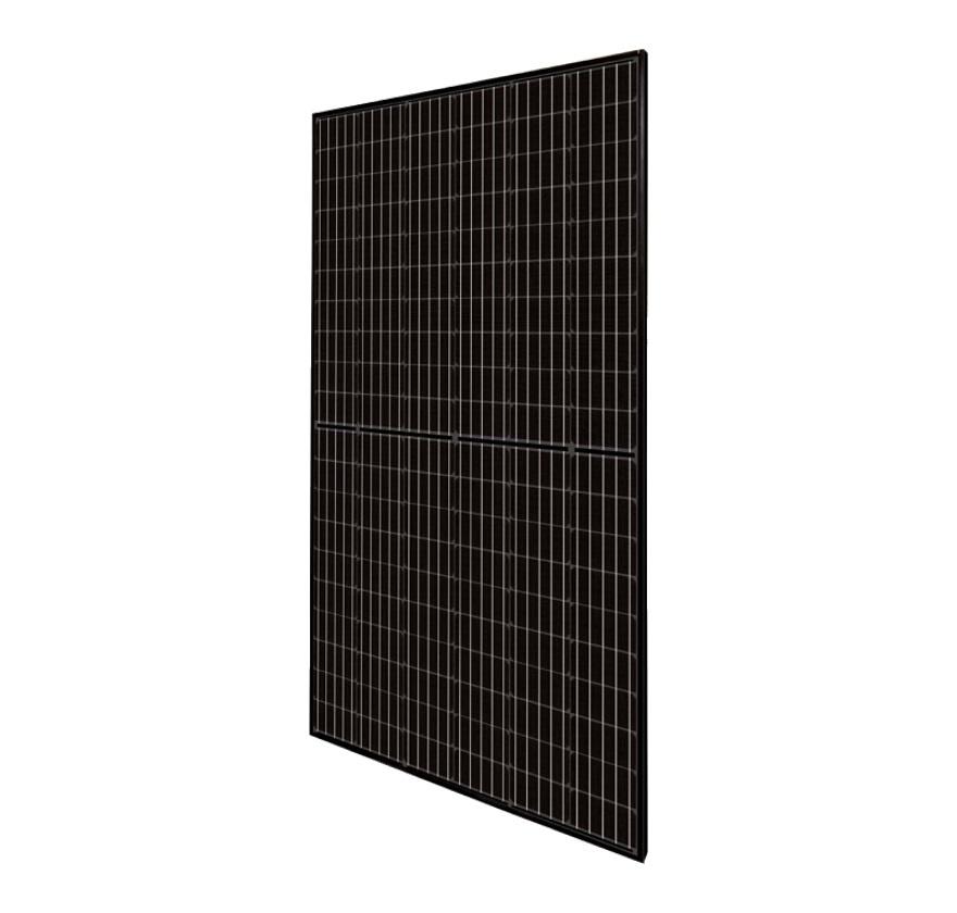 Denim M315BBHC-120 315WP Full Black Half Cell EU