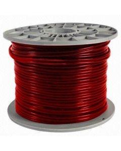 Solarkabel 4mm²  Rood