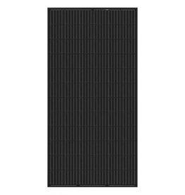Phono Solar SUPERDEAL : 365 WP Full Black