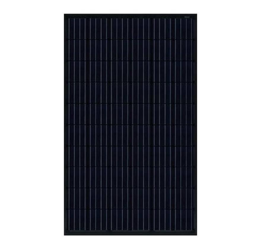 Denim M365BB-72 365WP Full Black