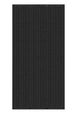 Phono Solar PS370M-24/T 370WP Full Black