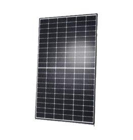 JA Solar 380WP Perc