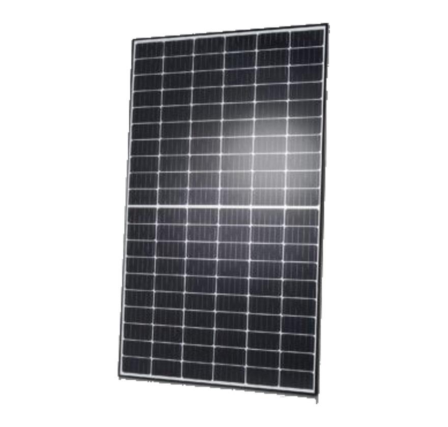 JA Solar JAM72S03 -380/PR 380WP Perc
