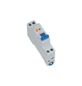 SEP 1 fase B Aardlek-Automaat 30mA