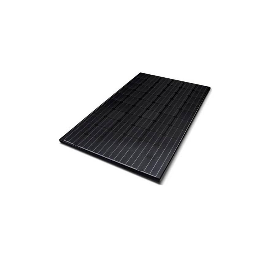 Denim M380BB-72 380WP Full Black