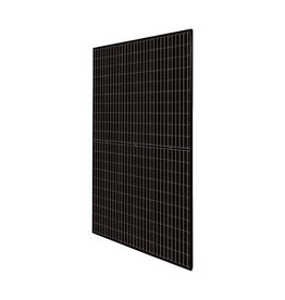 Phono Solar 320WP Full Black Half Cell