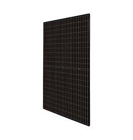 Phono Solar 320WP Full Black Half Cell