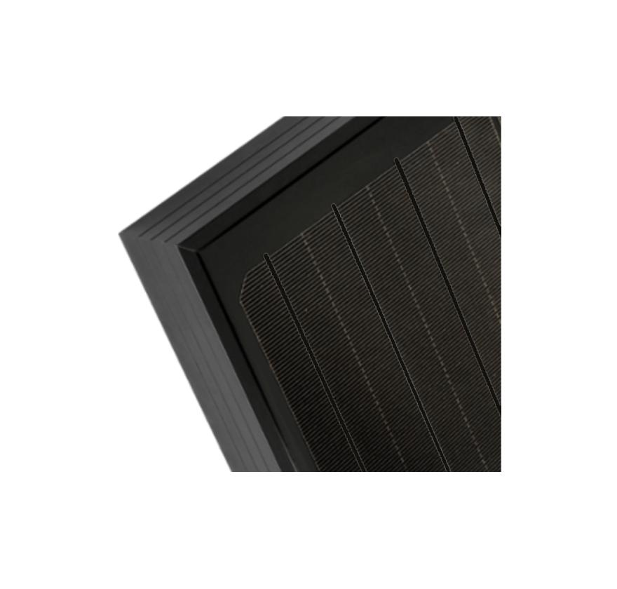 Munchen Solar 315WP ULTRA BLACK