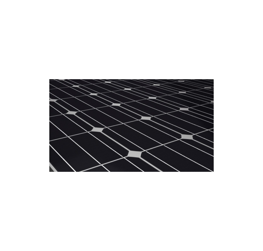 Munchen Solar 330WP Perc