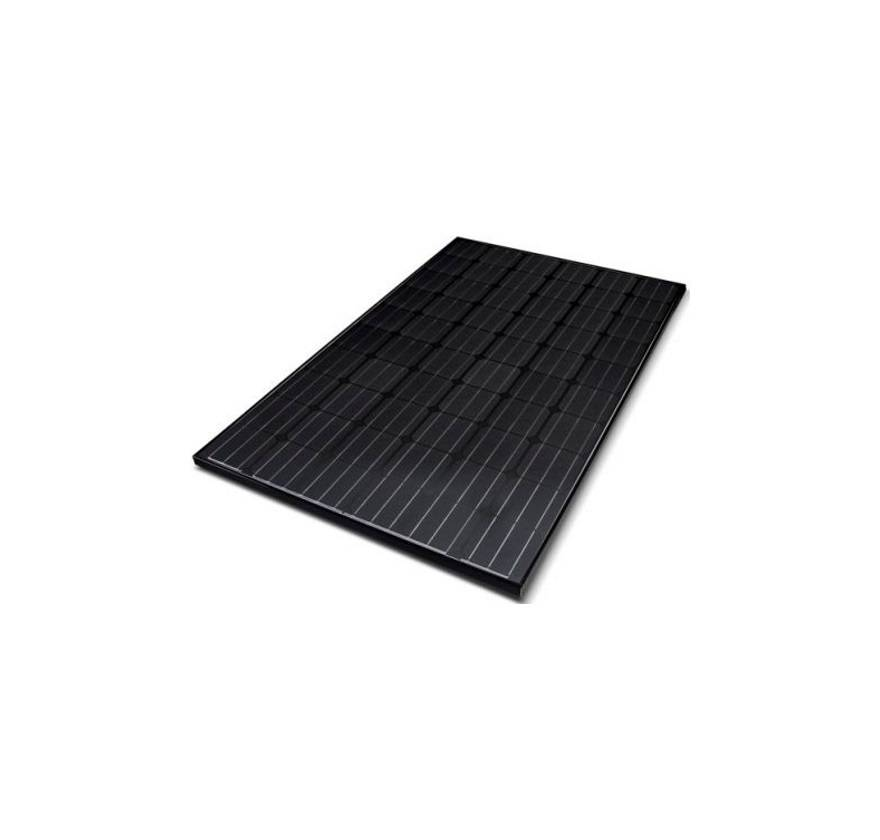 Denim SCT M390BBHC-144 390WP Full Black