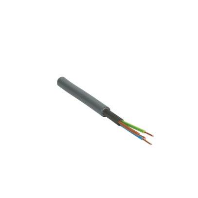 ROL YMVK Kabel 1-fase 3x6mm²