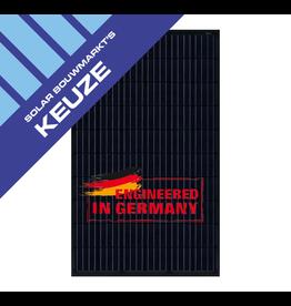 Munchen Solar 330WP Full Black