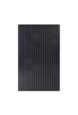 Munchen Solar MSMD330M3-60 330WP Full Black