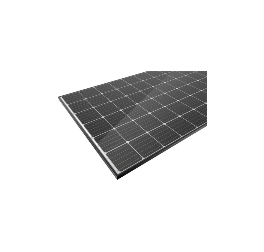 LG NeON2 A5 355N1C-A5 355WP Perc