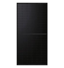 Phono Solar 390 WP Full Black