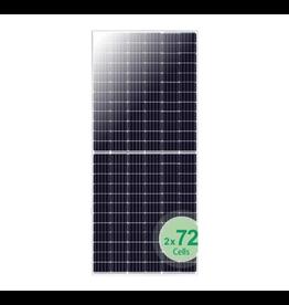 Phono Solar 400 WP Perc