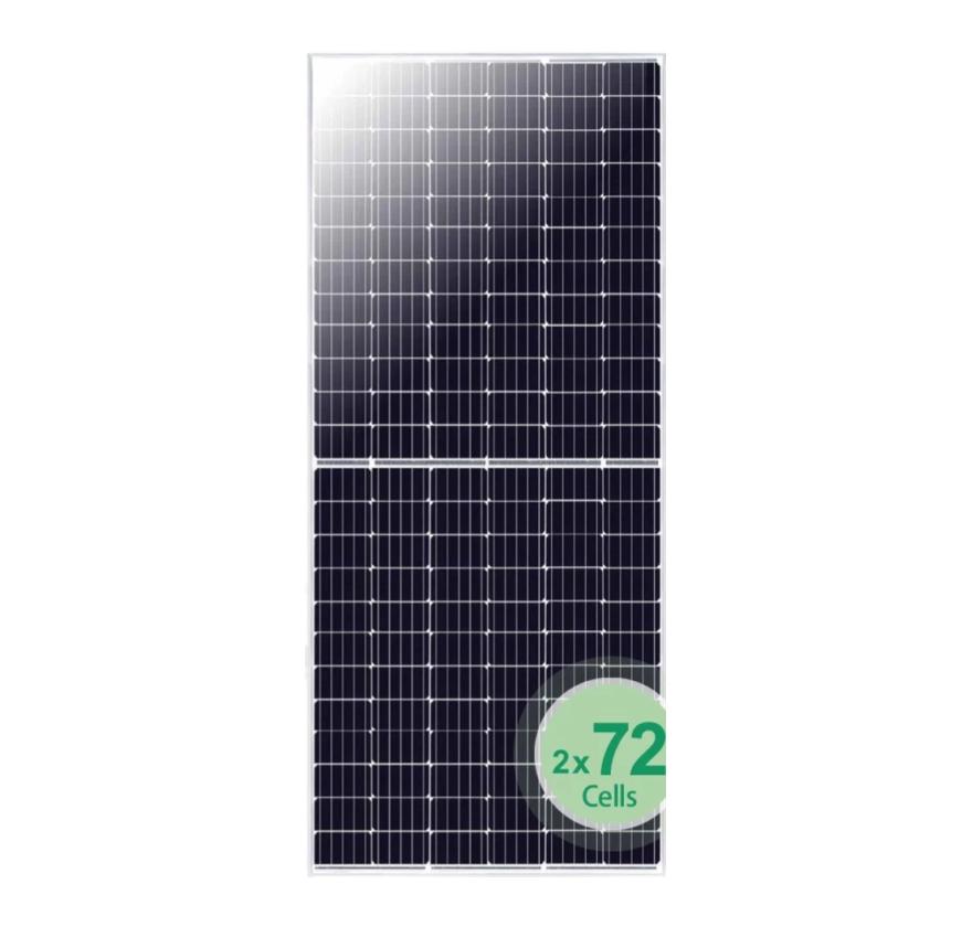 Phono Solar PS400M-24/TH 400WP Perc