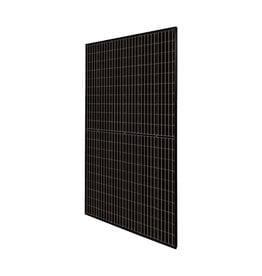 Phono Solar 360 WP Full Black