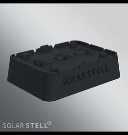 Solarstell Ophoogblok