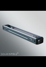 koppelstuk Solarstell 30cm