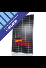 Munchen Solar MSMD370As-60 370WP Perc