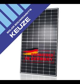 Munchen Solar 370WP Perc
