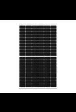 ZNShine 330WP ZXM6-HLD120 Perc. Glas-Glas