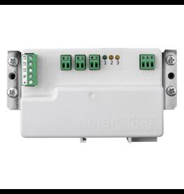 Solaredge Smart Energy Meter