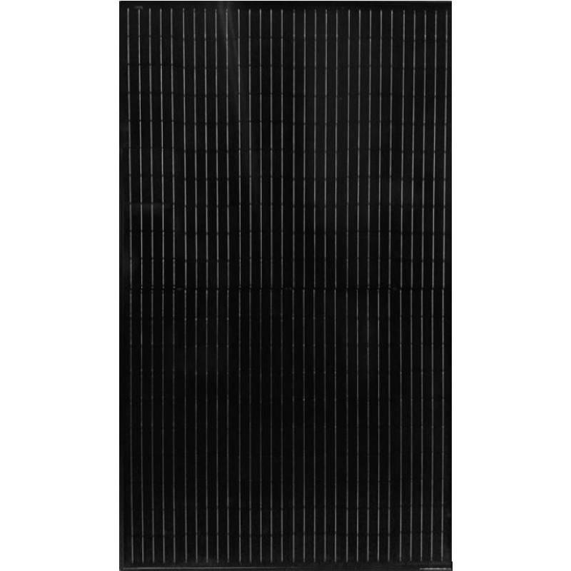 Q Cells Q.Peak Duo G9 - 330WP Full Black