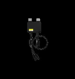 Tigo TS4-A-Optimizing