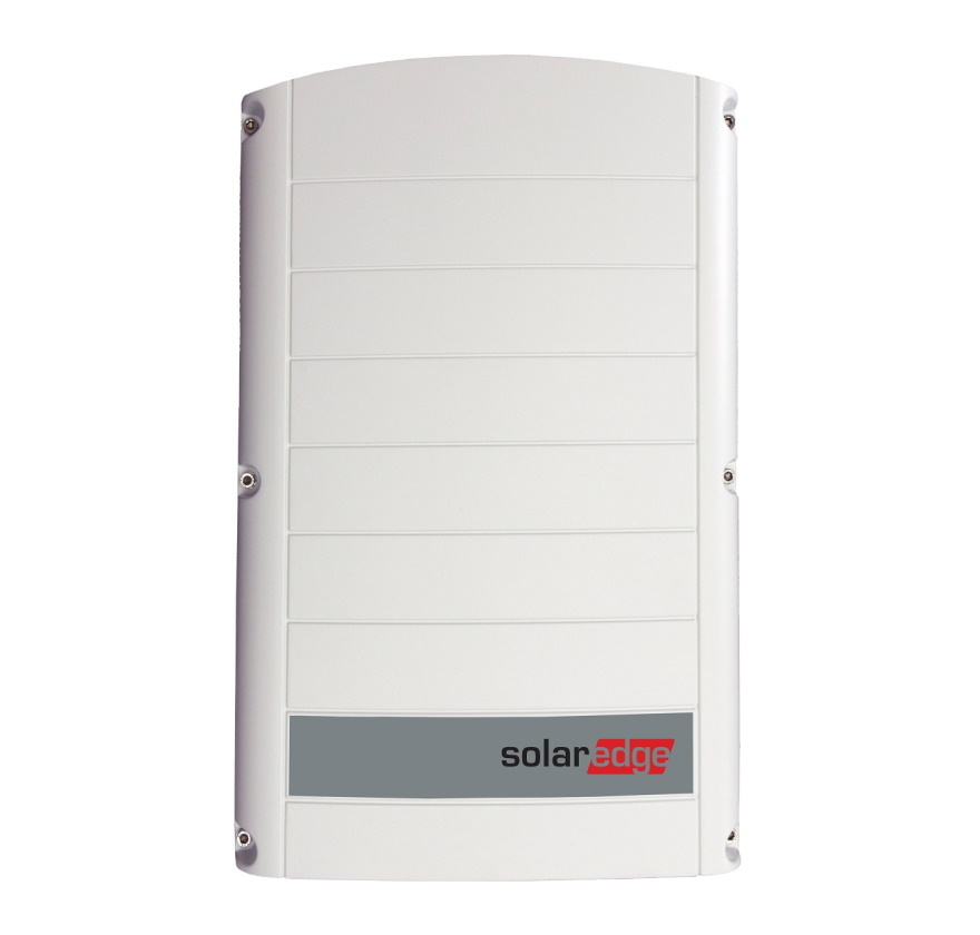 Solaredge SE4K Setapp