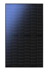 JA Solar JAM60S21-365-MR-MBB-35 365WP Full Black