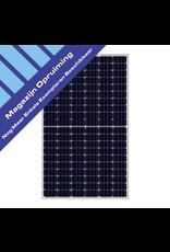 Canadian Solar HiKu CS3W-450MS Perc Silver Frame OP=OP