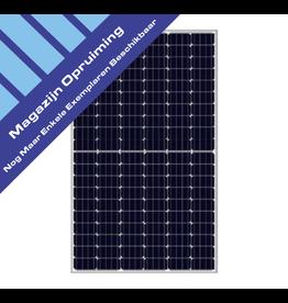 Canadian Solar HiKu 450WP Perc Silver Frame OP=OP