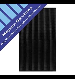 Canadian Solar 325WP  HiDM Full Black OP=OP