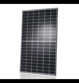 Phono Solar 380WP Perc Half Cell