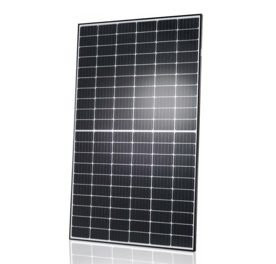 Phono Solar PS380M4-20/UH 380WP Perc Half Cell
