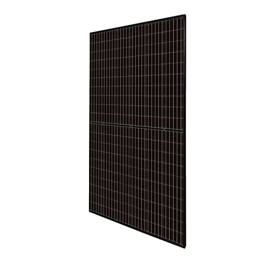 Phono Solar PS365M4-20/UHB 365WP Full Black
