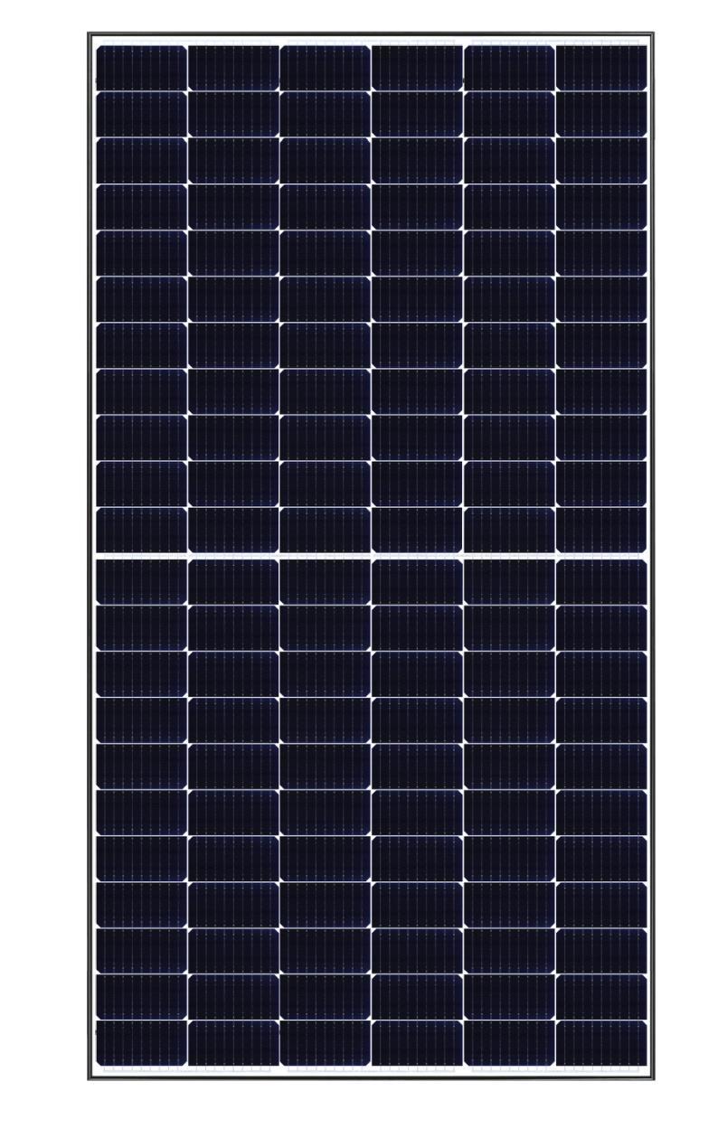 Phono Solar PS415M4-22/WH 415WP Perc