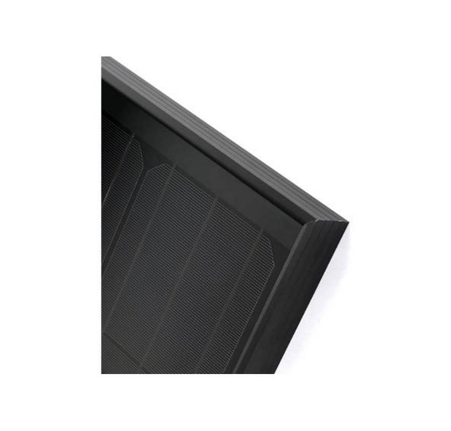 LG NeON H LG380N1K-E6 380WP Full Black Cello