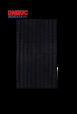 DMEGC 330WP DM330G1-60HBB Full Black