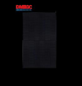 DMEGC 330WP Full Black